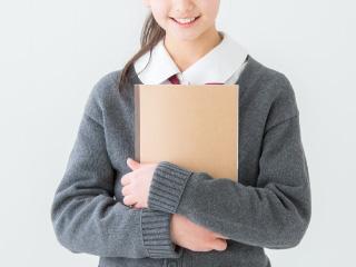 学習勉強の教室や通信教育など